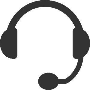 peachtree audio norge