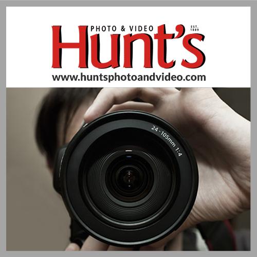 hunts-photo-video-shopping