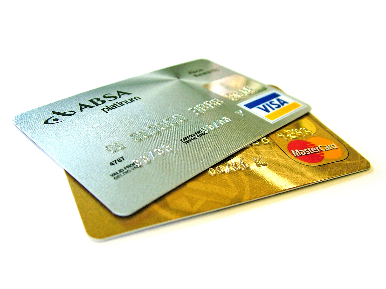 5 Things to Know about New Debit Card Fees