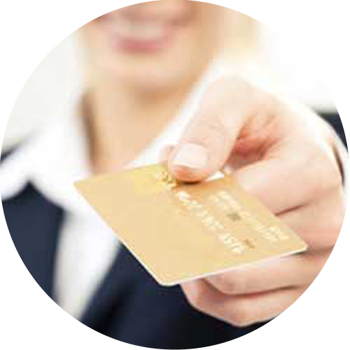 Guide-to-Accepting-Credit-Cards