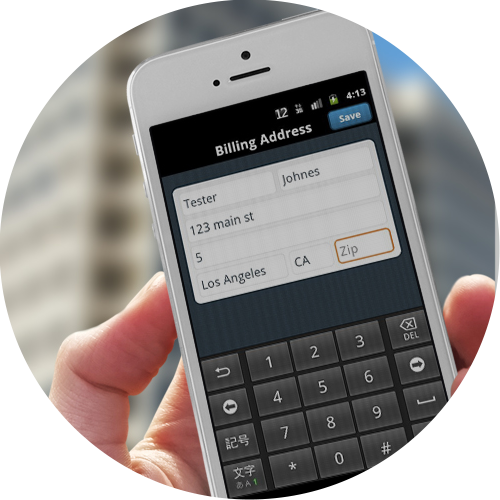 Mobile Payment Devices Century Business Solutions