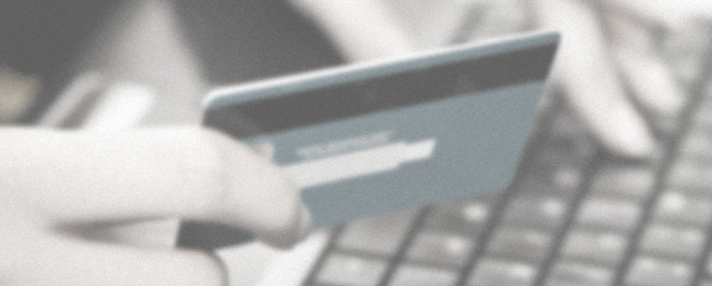 credit-card-processing-reviews