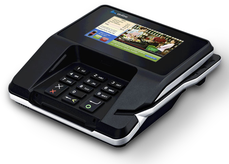 Emv card processing with century business solutions colourmoves Gallery