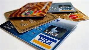 transaction credit card fees