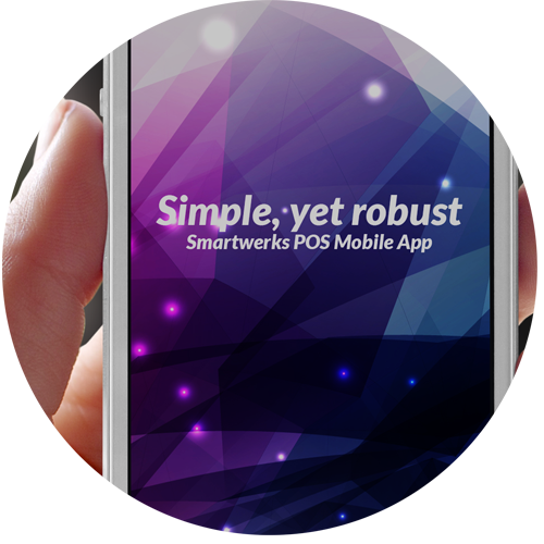 Smartwerks-POS-Mobile-App