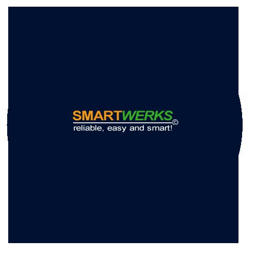 smartwerks-logo