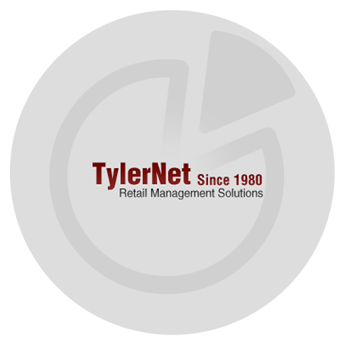 Tylernet credit card processing benefits of processing with century business solutions reheart Images