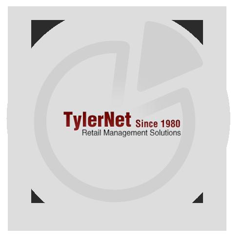 tylerNet-logo