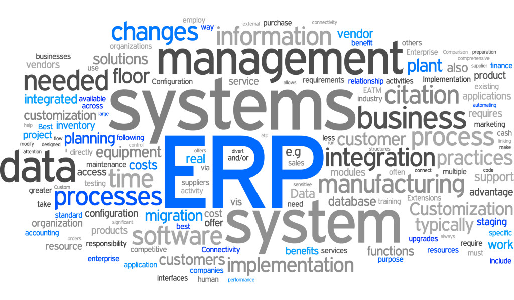 erp-credit-card-integration
