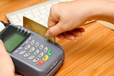 Get Affordable Small Business Credit Card Processing Now