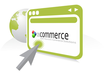 oscommerce-shopping-cart-integration