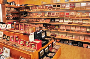 smoke shop credit card processing