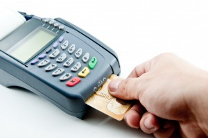 The safest kinds of credit cards - EMV