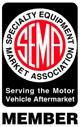 SEMA_Member_Logo