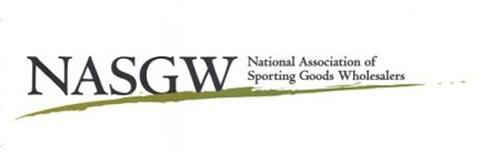 National-Association-of-Sporting-Goods-Wholesalers-logo