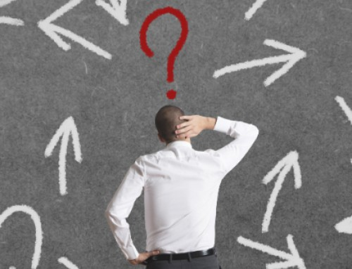 3 things you should know before choosing the next integrated solution for your software