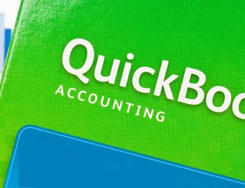 How to Reduce QuickBooks Credit Card Processing Fees