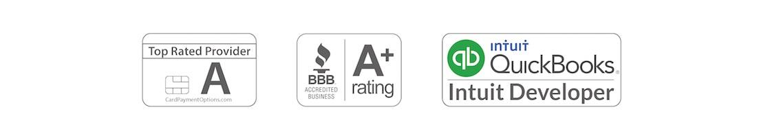ratinglogos-quickbooks