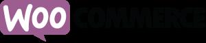 woocommerce credit card