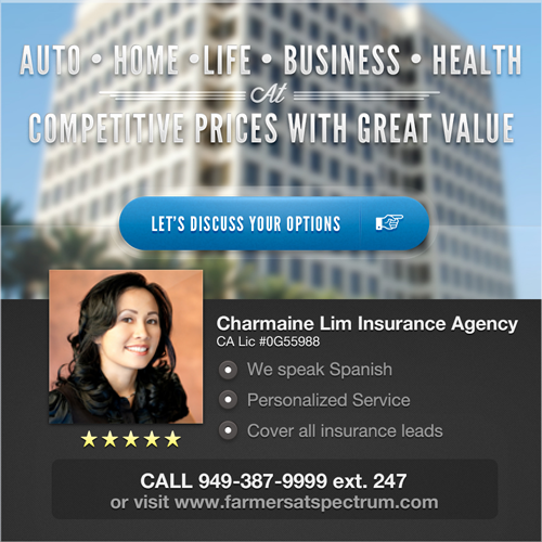 charmaine-lim-insurance-agency