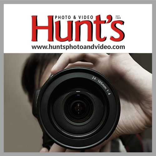 hunts-photo-video-shopping