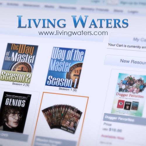 living-waters-shopping1-1