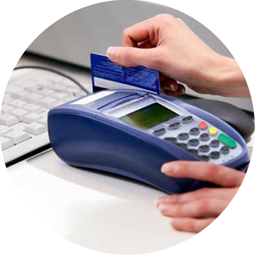 How to negotiate credit card processing fees for Small business credit card processing fees