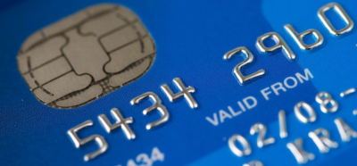 What-is-EMV-What-Does-it-Mean-for-Merchants