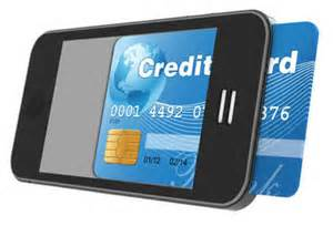 mobile payment solutions