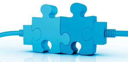 ERP-Integrations