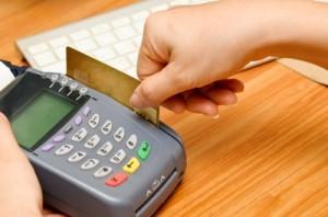 ecig merchant account