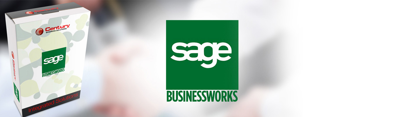 Sage businessworks credit card processing century business solutions sage businessworks credit card processing reheart Images