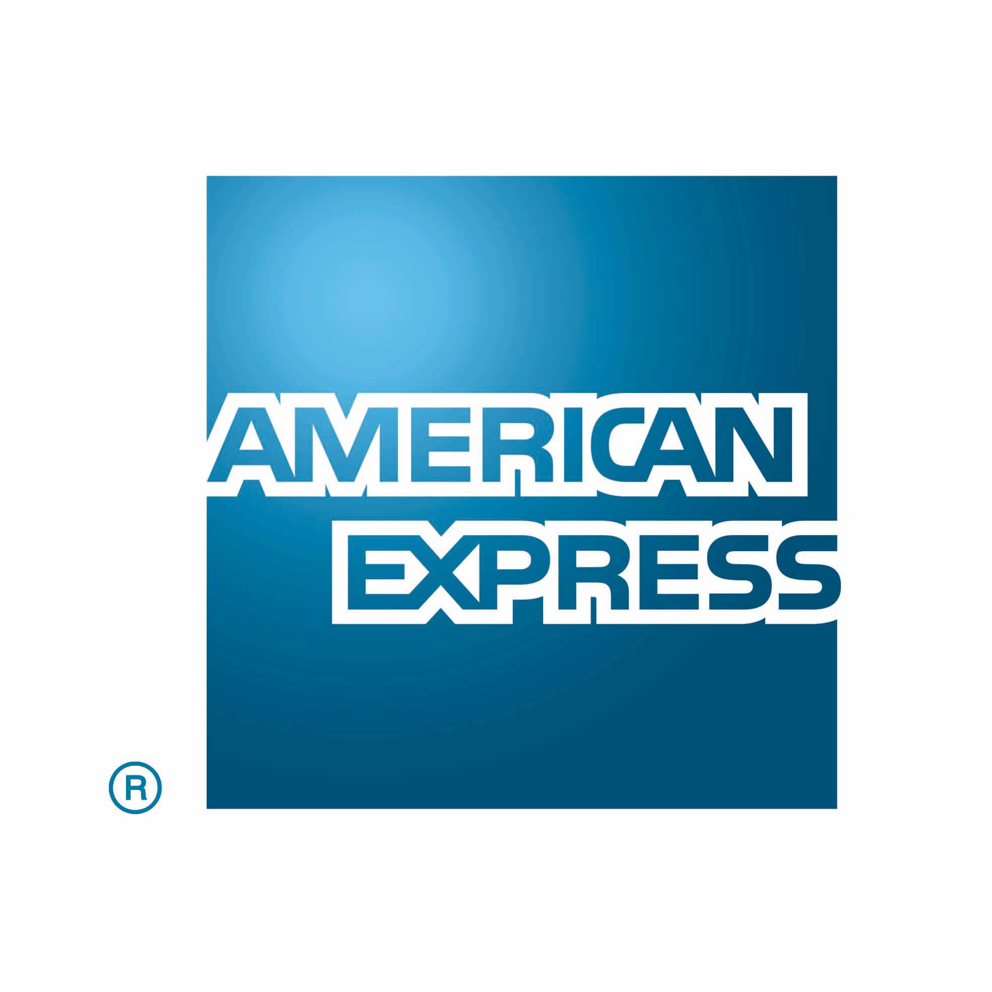 Save on Accepting American Express Payments with Century