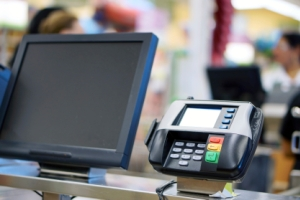 pos-systems-merchant-processing