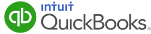 is-it-time-to-leave-quickbooks-logo