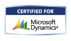 microsoft dynamics nav credit card processing