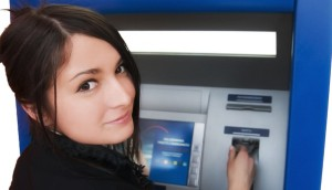 Payment Security 101 - ATM