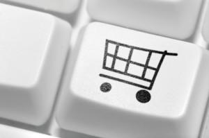 online credit card fraud