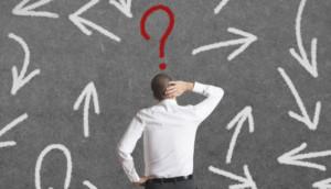 Choosing the right ERP