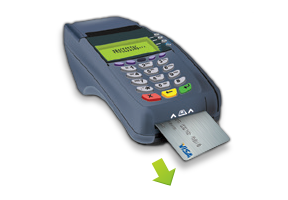 EMV, CNP, and liability shift