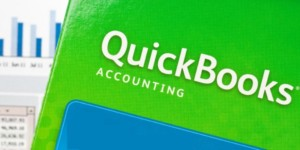 QuickBooks merchant services