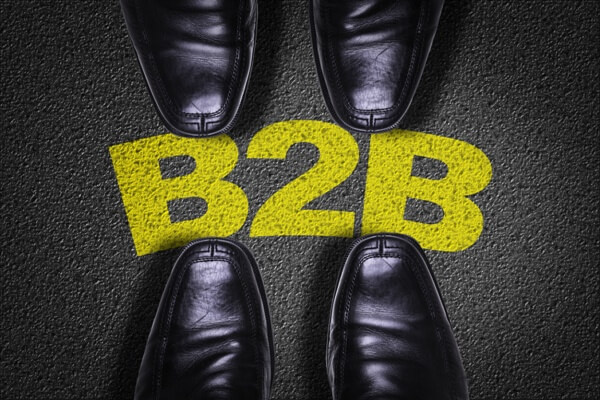 A Guide to B2B Payment Processing
