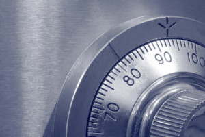 NetSuite PCI compliance lock