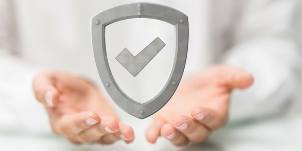 Why PCI compliance matters