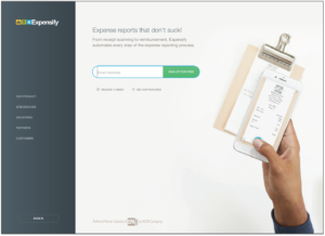 4 Accounting Tools for Small Businesses 4