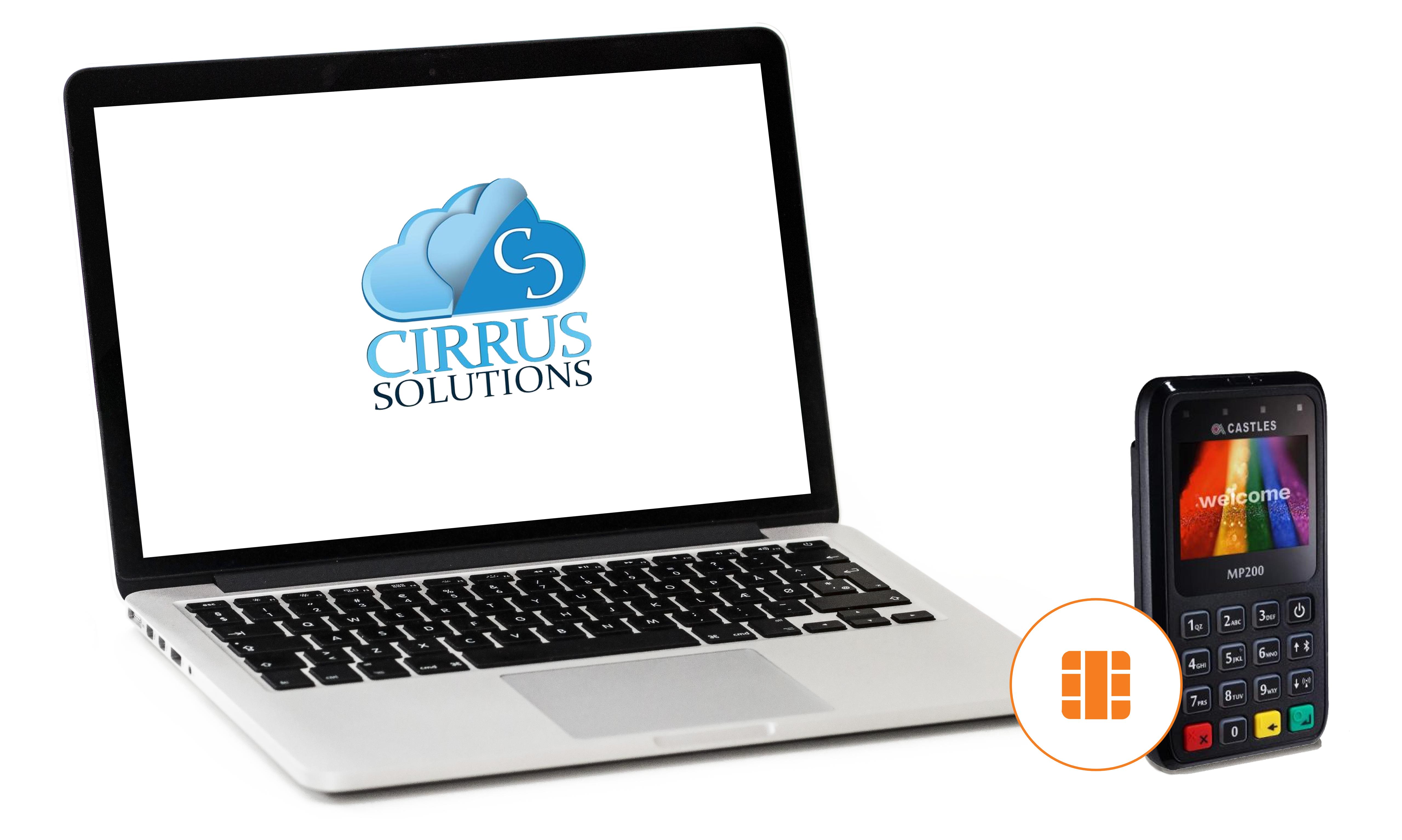 Cirrus Solutions