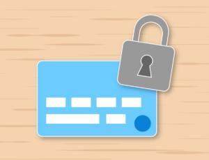 Is PCI compliance mandatory? The bottom line
