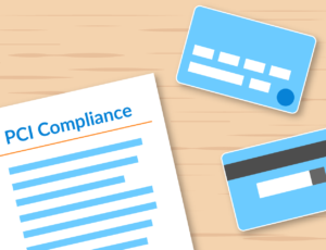 Is PCI compliance mandatory? How can I be PCI compliant?