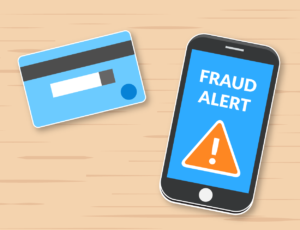 Is PCI compliance mandatory? What if I'm not PCI compliant?
