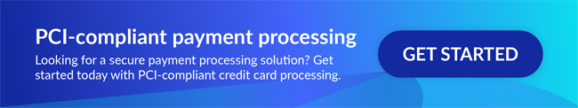 Streamlined Payment Workflow